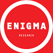 Enigma Research style='margin-top:-20px';